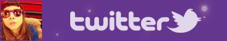 YUTTy@Twitter